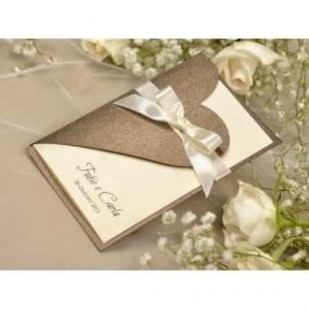 Pin Di Aj Producciones Su Tarjetas Inviti Per Matrimonio Partecipazioni Matrimonio Fai Da Te E Nozze D Oro