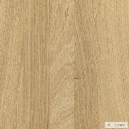 Leimholz Eiche Premium Durchgehend 530 X 450 X 20 Mm Dlei20452 Leimholz Holz Eiche