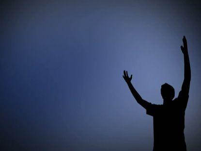 worship powerpoint - Google zoeken Ramki religijne Pinterest - religious powerpoint template