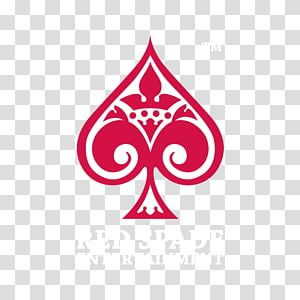 Playing Card Ace Of Spades Card Game Logo Playing Cards Jack Transparent Background Png Clipart Kings Card Game Ace Card Spades Card Game