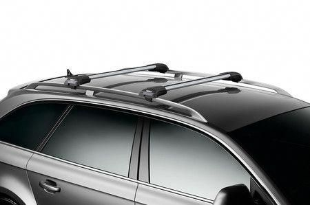 15 Striking Creative Concepts For Roofterrace In 2020 Car Roof Racks Thule Roof Rack Roof Rack