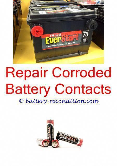 Hybrid Battery Reconditioning Near Me Batteryreconditioningtablets Refferal 2756159149 Applebattery Recondition Batteries Tractor Battery Car Battery