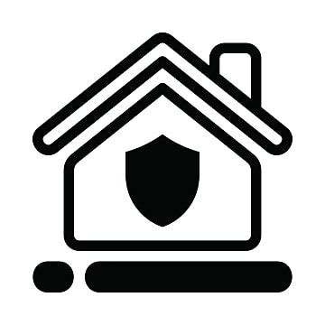 Property Insurance Icon Insurance Icons Property Icons Insurance Png And Vector With Transparent Background For Free Download Home Icon Icon Design Icon
