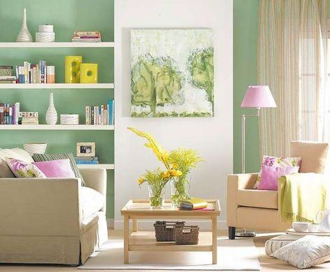 Wohnzimmer wanddeko ~ Deko wohnzimmer silber wohnzimmer dekoration silber 325 wohnzimmer