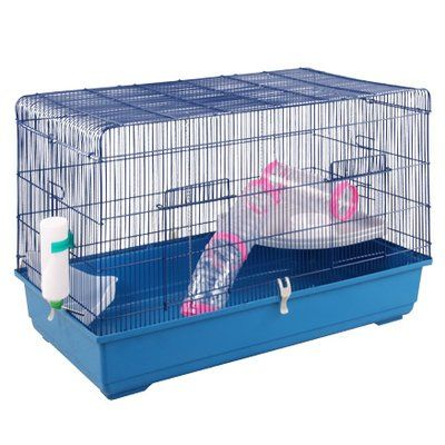 Tucker Murphy Pet Meadow Small Animal Modular Cage Products