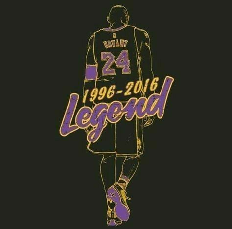 Pin By Neto On Wallpapers In 2020 Kobe Bryant 24 Kobe Bryant Wallpaper Kobe Bryant