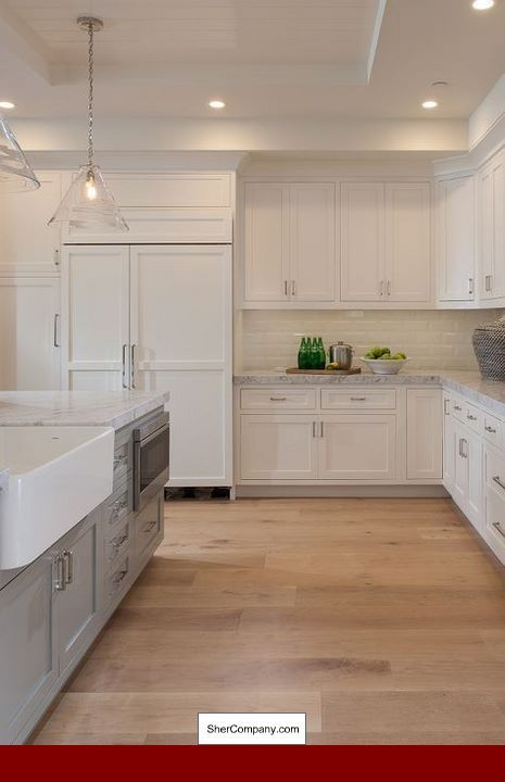Antique Elegant Bamboo Flooring For Your Home 34 Engineered Bamboo Flooring Engineered Wood Floors Bamboo Bathroom