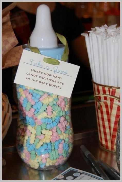 [Baby Shower Games] Playing Exciting Baby Shower Games >>> Read more at the image link. #babyshowerimages