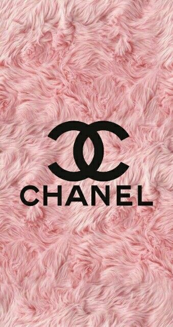 ᏸєℓℓє In 2019 Chanel Wallpapers Coco Chanel Wallpaper