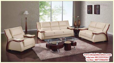 Desain Sofa Mewah Ahli Kursi Sofa Sofa Mewah Modern