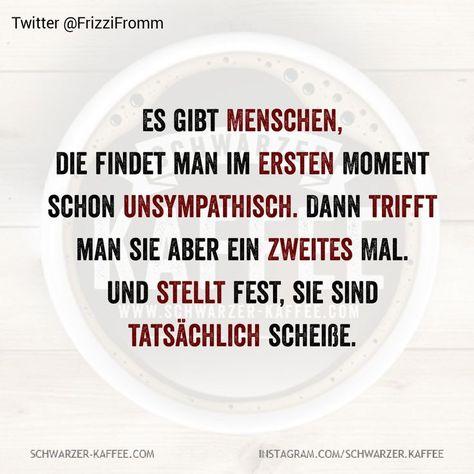 MENSCHEN  - Schwarzer Kaffee - #Kaffee #MENSCHEN #Schwarzer