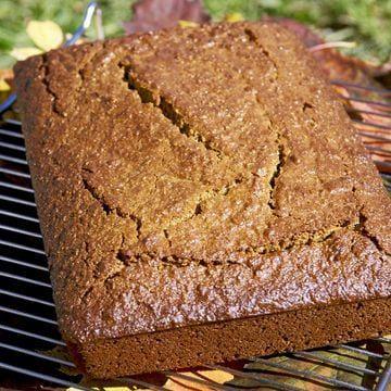 Buttermilk Spice Cake Kroger Recipe Buttermilk Recipes Spice Cake Recipes Spice Recipes
