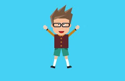 Aplikasi Untuk Membuat Animasi Mudah