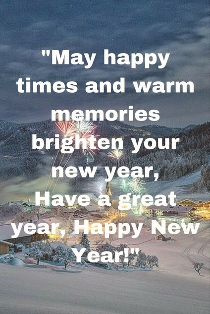New Year Wishes Photos And Wishes 2018 To Greet Mom Dad Son Daughter Wife Husband In 2018 I Wish Th Quotes About New Year Happy New Year Photo New Year Wishes