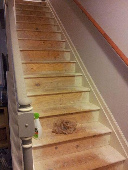 Inexpensive Painted Stairs Painted Stairs Stair Runner Carpet Hallway Carpet Runners