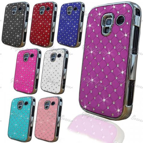 samsung galaxy ace 2 case