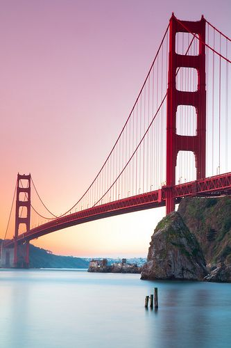 160 Home Ideas Places To Go California Dreamin California Dreaming