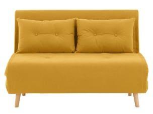 Motti Sofa Bed Hail Grey In 2020 Small Sofa Small Sofa Bed