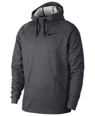 # Jako Kapuzensweat Team Kinder marine Kapuzenpullover Sweatshirt Hoodie