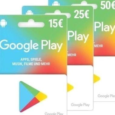 Bagaimana Cara Mempublikasikan Aplikasi Di Google Play Dan App Store Google Play Gift Card Google Play Codes Amazon Gift Card Free