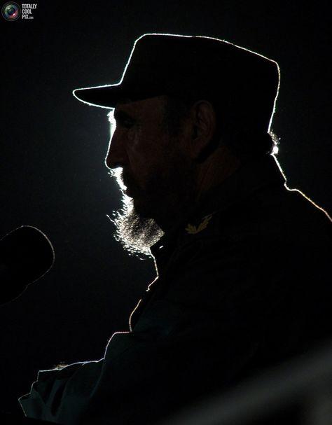 Top quotes by Fidel Castro-https://s-media-cache-ak0.pinimg.com/474x/cb/4c/fa/cb4cfa245f3e1bfb07c574ea55ff4d33.jpg