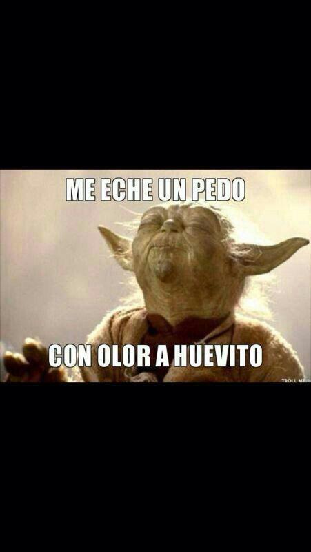 Pin En Humor En Espanol