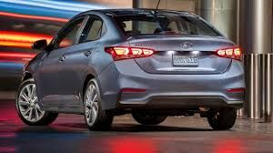 Hyundai Accent 2019 Price In Pakistan Hyundai Accent Accent Car Hyundai
