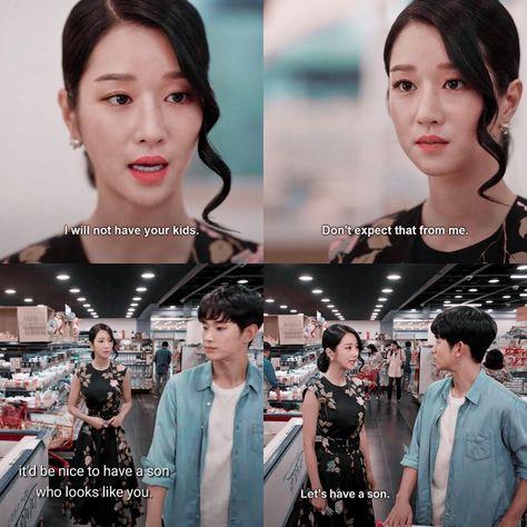 73 Fav K Drama Ideas In 2021 Drama Korean Drama Kdrama