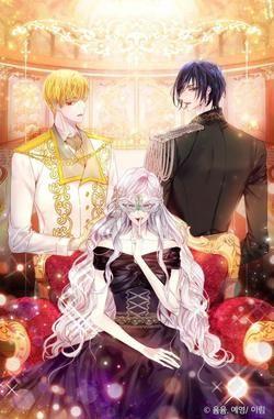 The Eminence In Shadow Manga68 Read Manhua Online For Free Online Manga Manga Manga To Read Manga Romance