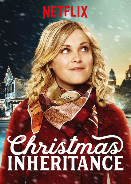 21 Must Watch Hallmark Style Christmas Movies On Netflix In 2019 In 2020 Christmas Movies Hallmark Channel Christmas Movies Hallmark Christmas Movies
