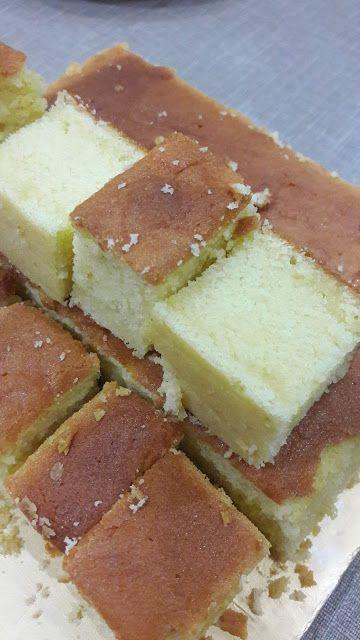 Sour Cream Butter Cake Dessert Recipes Butter Cake Desserts