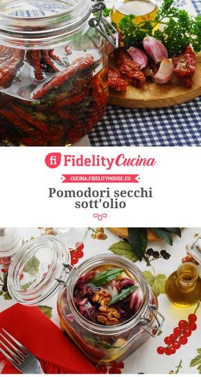 cb50f1713673d78f4d7eb38906d09bbe - Pomodori Secchi Ricette