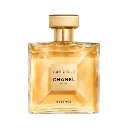 15 Perfumes Con Los Que Dar La Bienvenida Al Otono Y Disfrutar El Resto Del Ano Trendencias