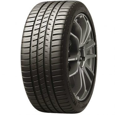 Best All Season Tires Reviews And Comparison Motorcities Com