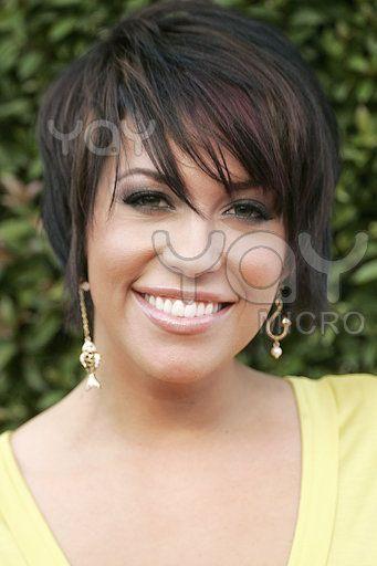 Farah Fath - Love this cut!