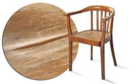 Sitzflache Stuhl Reparieren Selbst De Mobel Reparieren Restaurierung Von Mobeln Stuhle