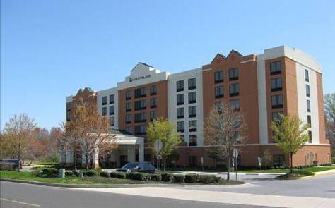 Magnificent Hyatt Place Mt Laurel Mount Laurel New Jersey Featuring A Beutiful Home Inspiration Truamahrainfo