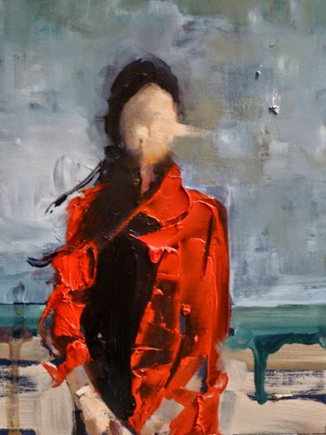 French Artist Fanny Nushka Moreaux was born in Lille, France. She lives and paint in Paris and Southern France. She studied political science in Science Po and management in HEC Paris. She considers knowledge as a whole and beauty being part of it. Representation of the body is recurrent in the work of Nushka.