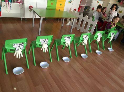 farm games preschool - Bing images