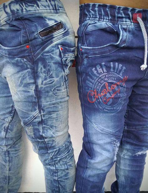 100 Ideas De Diseno Marco Jeans Hombre Pantalones Pantalones De Mezclilla