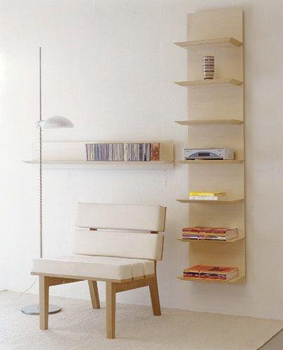 Wall Mounted Bookshelves Wall Bookshelves Wall Mounted Bookshelves Wall Hanging Shelves