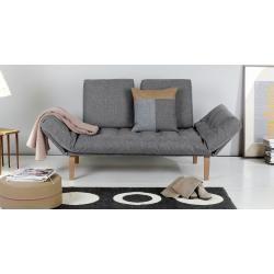 Reduzierte Schlafsofas Schlafcouches In 2020 Sofa Minimalist