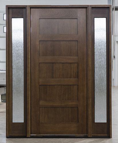 Affordable Front Doors Shaker Doors Rustic Doors Glass Doors Patio
