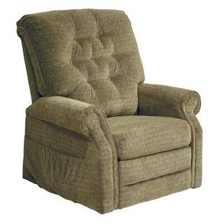 Swell Anderson Recliner From Lazy Boy On Sale At Lazy Boy For 399 Short Links Chair Design For Home Short Linksinfo