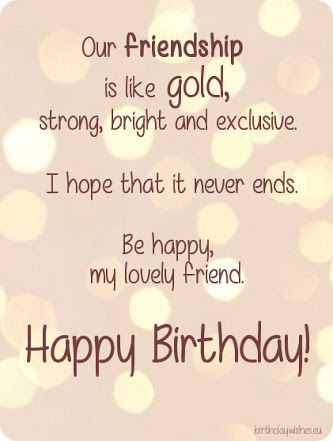Stupendous Image Result For Letters To Your Best Friend Happy Birthday Personalised Birthday Cards Paralily Jamesorg