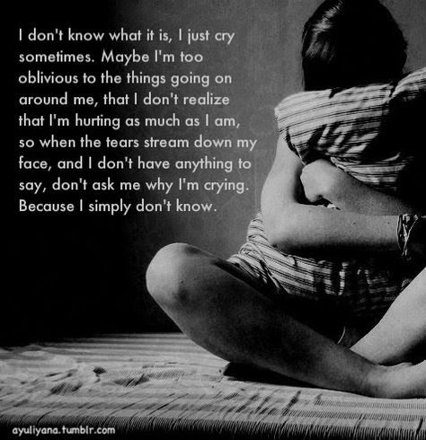 List of Pinterest please stop hurting me quotes sad images ...