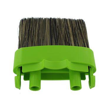 Brush For Cuprinol 2 In 1 Spray And