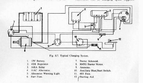 perkins marine wiring diagram basic wiring diagram u2022 rh rnetcomputer co perkins 1300 ecm wiring diagram perkins 4108 wiring diagram
