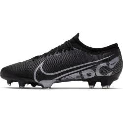 Nike Mercurial Superfly 7 Elite Sg pro Anti Clog Traction
