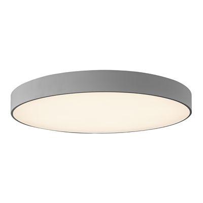 Molto Luce Flush Mount Ceiling Light 220 03 Bado Round Led Surface